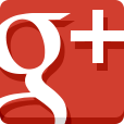 Google plus Liaplan Nord